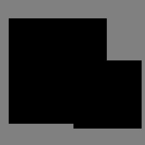 autohaus renck weindel icon werkstatttermin