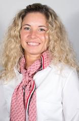 Manuela Stegmann Speyer