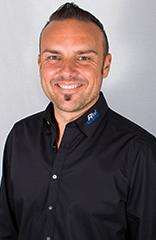 Marco Becht
