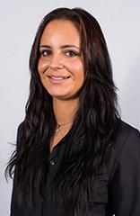 Nicole Lazar