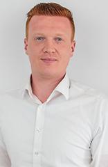 Sebastian Böck