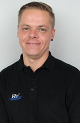 Tobias Eger