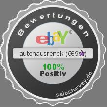 autohaus renck weindel kundenbewertungen ebay