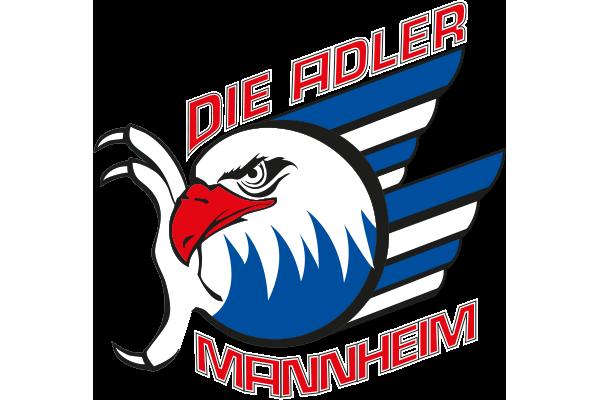 autohaus renck weindel regionales sponsoring adler mannheim