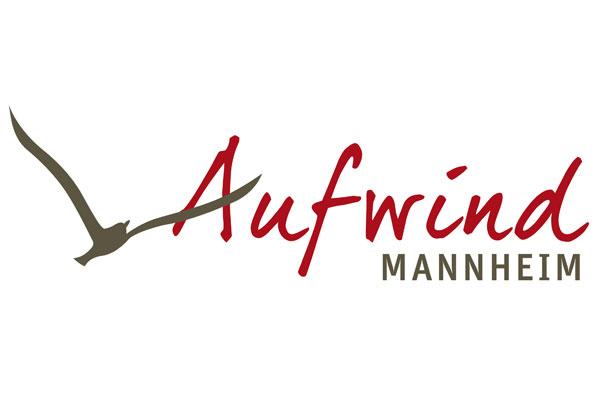 autohaus renck weindel regionales sponsoring aufwind mannheim