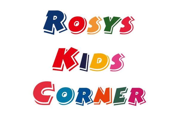 autohaus renck weindel regionales sponsoring rosys kids corner