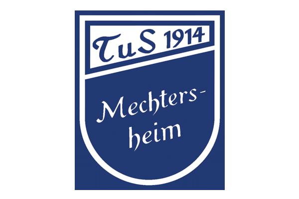 autohaus renck weindel regionales sponsoring tus mechtersheim