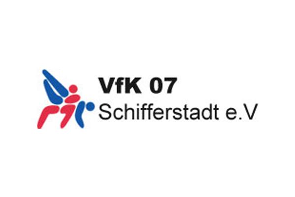 autohaus renck weindel regionales sponsoring vfk 07 schifferstadt