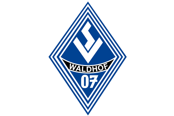 autohaus renck weindel regionales sponsoring waldhof mannheim