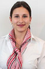 Alica Mohr
