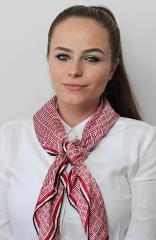 Autohaus Renck-Weindel - Ajdina Saranovic