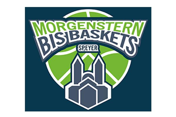 Autohaus Renck-Weindel - BIS Baskets Logo