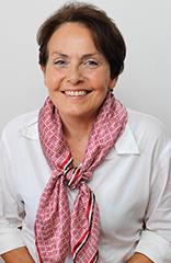 Autohaus Renck-Weindel - Ingrid Renck