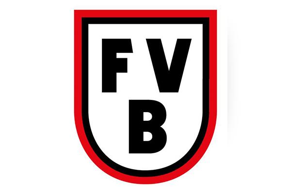 Autohaus Renck-Weindel - Logo FV Berghausen