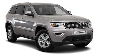 Autohaus Renck-Weindel - Jeep Grand Cherokee