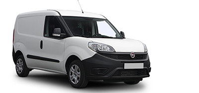 Autohaus Renck-Weindel - Fiat Doblo Cargo