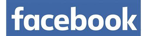 Autohaus Renck-Weindel - Logo Facebook