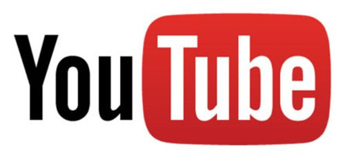 Autohaus Renck-Weindel - Logo Youtube
