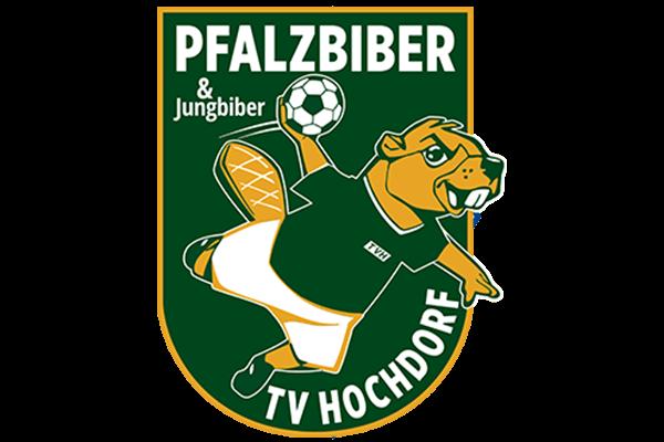 autohaus renck weindel regionales sponsoring tv hochdorf