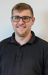 Florian Steiger