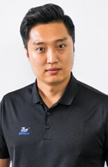 Lee Jeongmin min