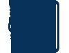 autohaus renck weindel icon serviceleistungen fahrwerkservice