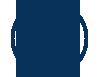 autohaus renck weindel icon serviceleistungen klimaanlage